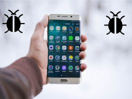 what is android malware, how to protect android from malware, android virus