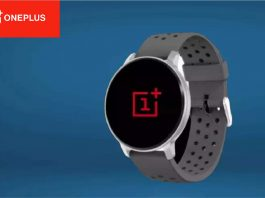 OnPLus watch features, OnePLus watch price