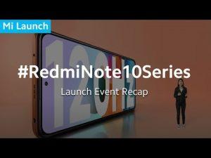 Redmi note price, Redmi note 10 review