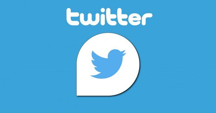 Undo tweet, Undo Tweet button, Twitter undo send button,