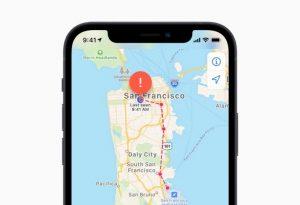 Apple airtags, apple airtags features, how apple airtags work