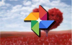 google photos download, google photos icon download, google photos icon on desktop, google photos logo