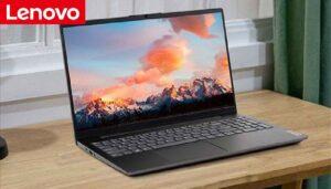 Lenovo xiaoxin air plus 14 laptop, levovo laptops ryzen edition