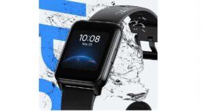 New realme smartwatch, realme watch 2 release date, realme watch 2 release date and price