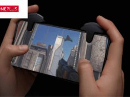 OnePlus game triggers, OnePlus gaming triggers, OnePlus gaming triggers price