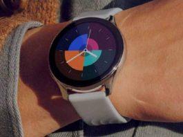 OnePLus watch release date, OnePlus Smartwatch pre oprder, OnePlus watch review, OnePLus watch on amazon