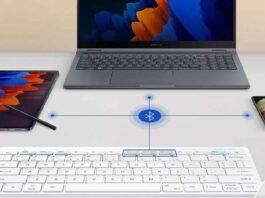 Smart keyboard trio 500, samsung new wireless keyboard price, samsung new wireless keyboard