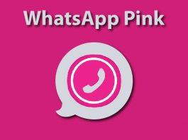 WhatsApp pink, Pink WhatsApp, Download pink WhatsApp APK, WhatsApp pink link