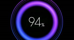 Redmi note 10 pro battery timing