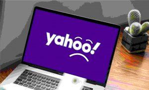 Yahoo Answers, Yahoo answers shutting down