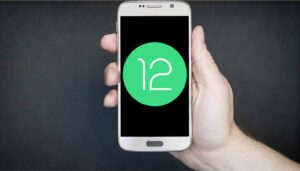 Android 12 release date, when android 12 is coming