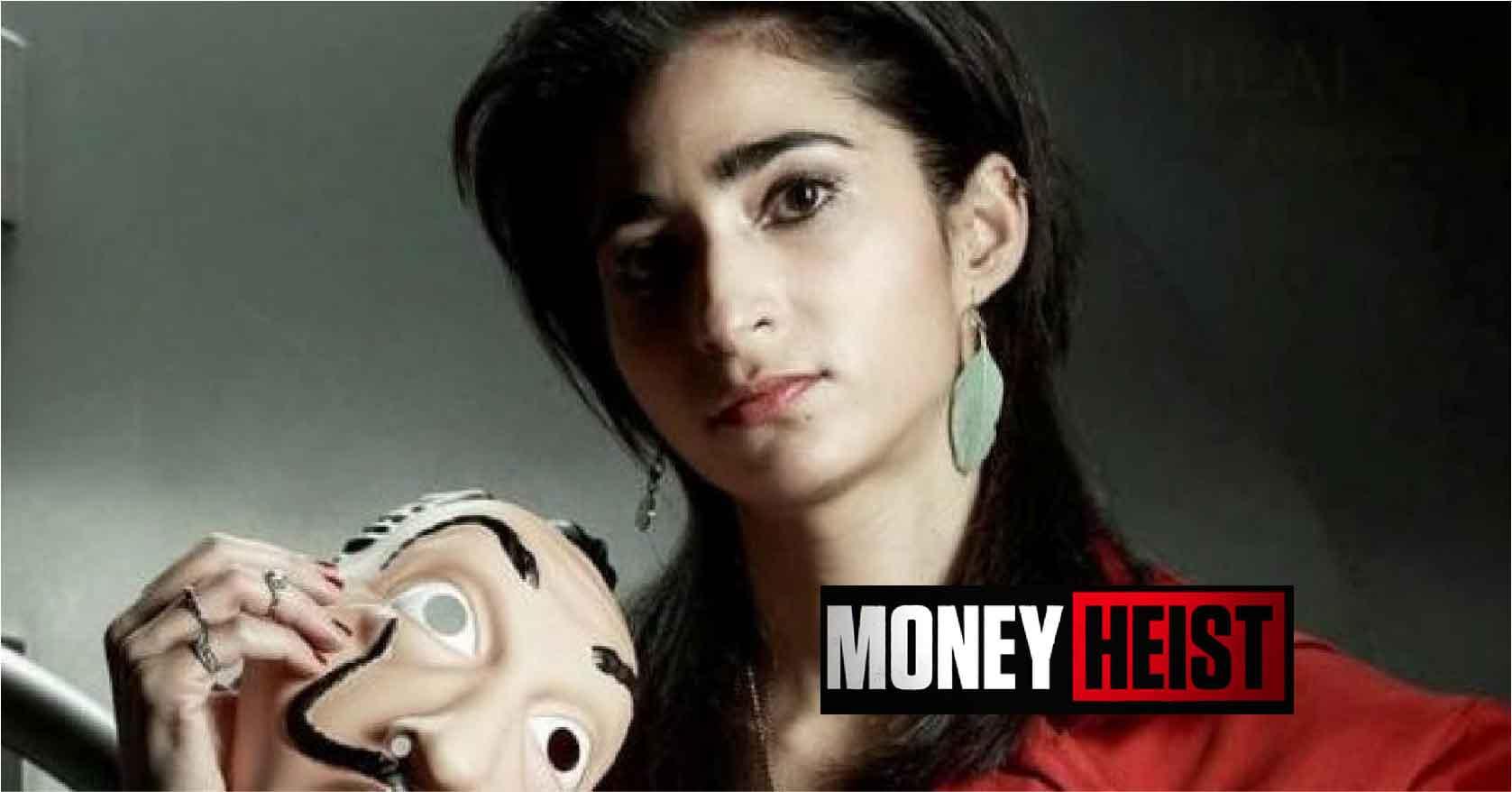 La casa de pape season 5, La casa de pape, Money Heist season 5 trailer, Money Heist season 5 release date