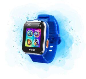 Vtech Kidizoom Dx2 smartwatch, smartwatch for kids