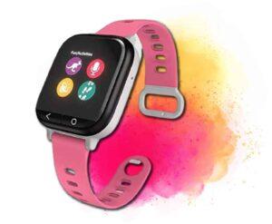 Verizon Gizmowatch 2, Verizon Gizmowatch 2 price, smartwatch for kids