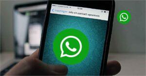 Whatsapp chat migration tool, whatsapp for android, whatsapp for iOS, whatsapp wallpaper