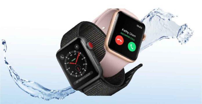 Apple watch s3, Apple watch series 3, iOS 14.6 update, iOS 14.6 update release date
