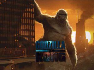 Godzilla vs kong film, godzilla vs kong full movie, godzilla vs kong wallpaper, godzilla vs kong review
