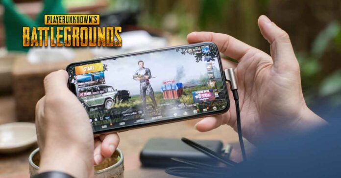 PUBG movile India, Pubg is back in india, new name for indian pubg mobile, battlegrounds mobile india