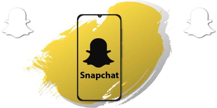 Snapchat dark mode, how to enable dark mode on snapchat,