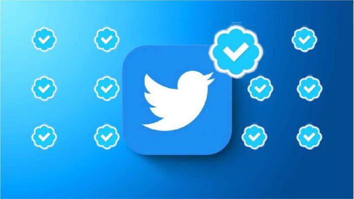 Twitter account verification, get verified on twitter, why twittr account verification is on hold, twitter account verification form