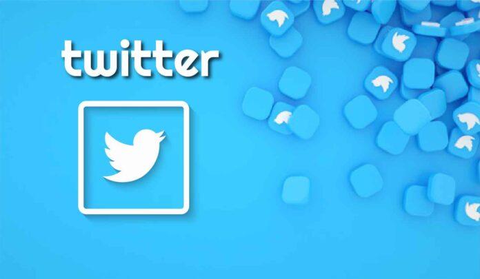 Twitter super followers, twitter super followers release date, twitter paid followers