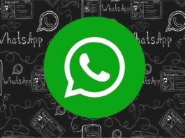 whatsapp chat history migration, transfer whatsapp chat history, whatsapp ico, whatsapp icon color, gif to whatsapp sticker, wahtsapp wallpaper