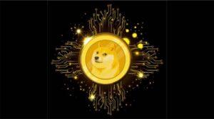 dogecoin price, dogecoin mining, how to mine dogecoin