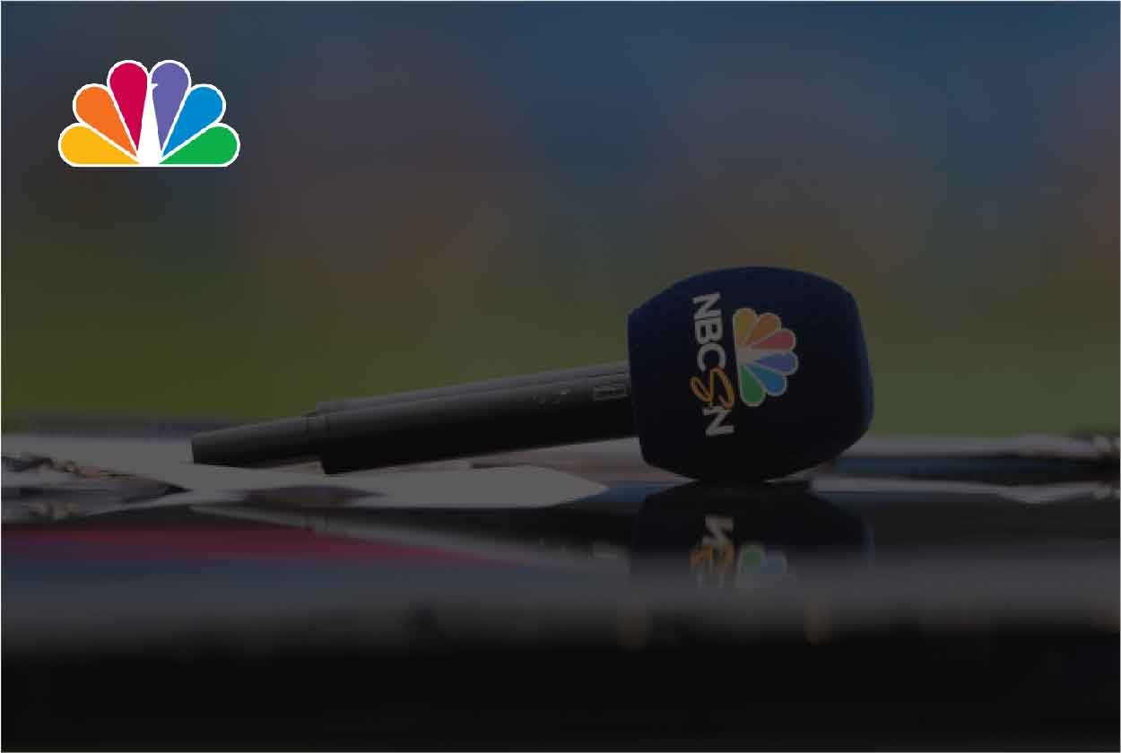 Olympics live stream, how to watch Tokyo 2020 online,  Tokyo Olympics 2020 Live Streaming, 2020 Tokyo Olympics on NBC