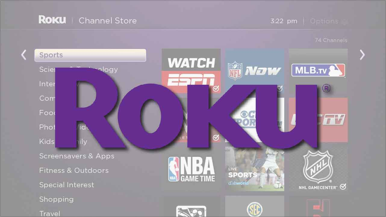 2020 Tokyo Olympics on NBC and other cable channels, Tokyo Olympics on Roku devices, Watch a Tokyo Olympics live stream in Australia, Watch a Tokyo Olympics live stream in Canada