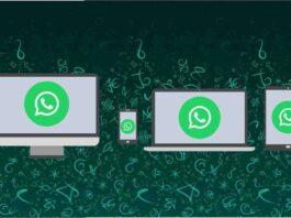 Whatsapp multidevice mode , whatsapp multidevice mode release date, Whatsapp beta