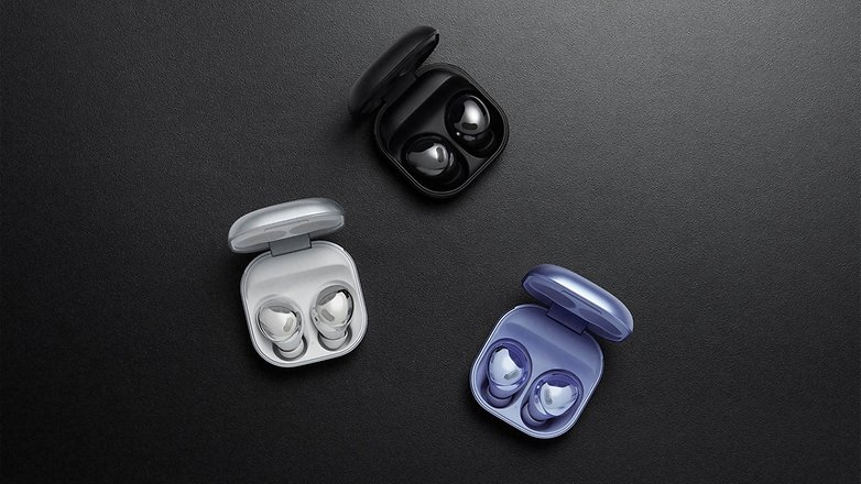 samsung galaxy buds pro colors 99px