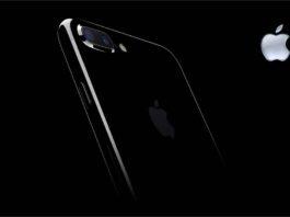 iPhone 13 storage, ITB storage in iPhone 13