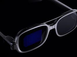 Apple's iGlass release date, Apple's Glasses release date