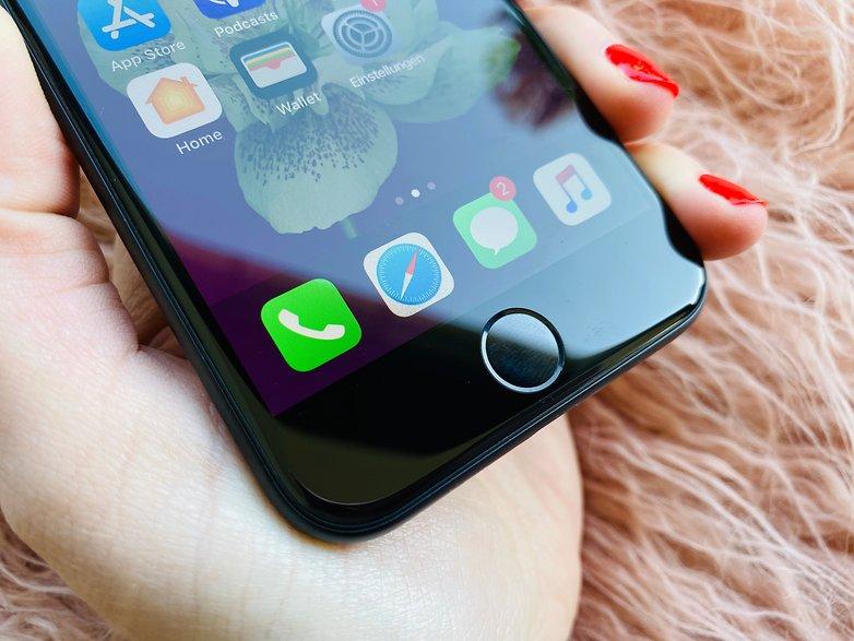 iPhone SE 3 release date, iPhone SE 3 price